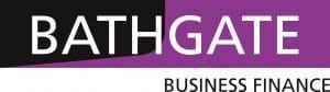 Bathgate Business Finance